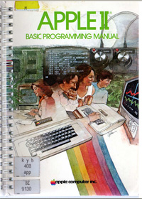 Basic Programming Reference Manual